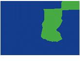 N V T C Logo